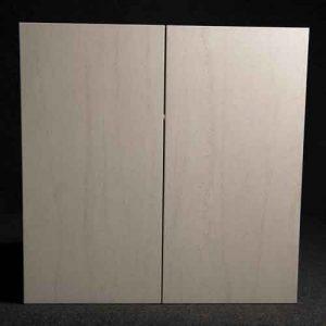 Vt00730 Bianco 30x60