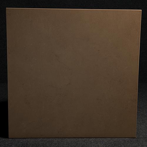 Vt00770 45x45 P.orient