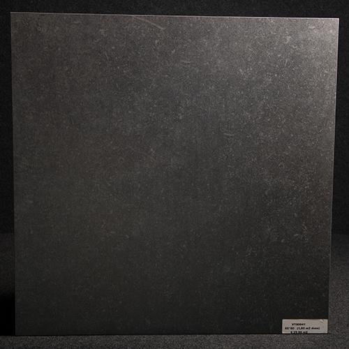 Vt00941 60x60 Bluestone Noir