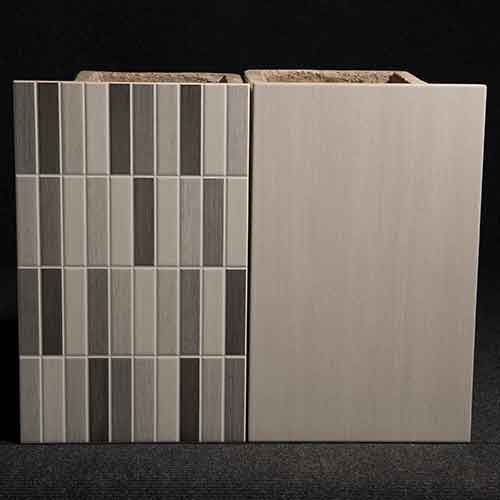Wt00367 Wt00366 Wood Gray Life Neutro 25x40
