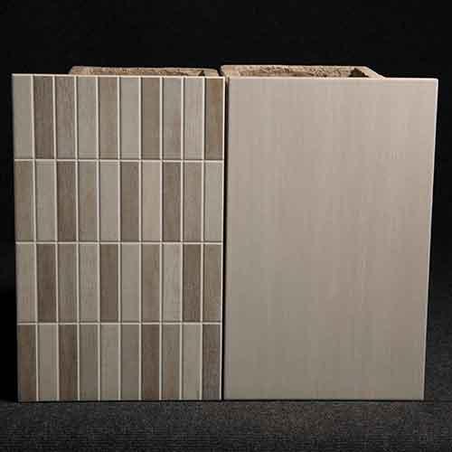 Wt00367 Wt00366 Wood Tortora Life Neutro 25x40