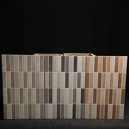 Wt00367 Wt00368 Wt00387 Wood Tortora Wood Gray Wood Beige 25x40
