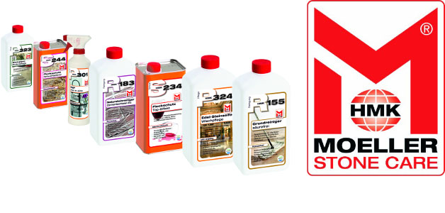 Hmk Producten En Logo2